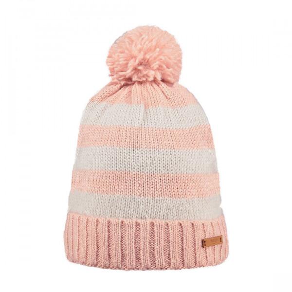 Damen Mütze Meuse Beanie