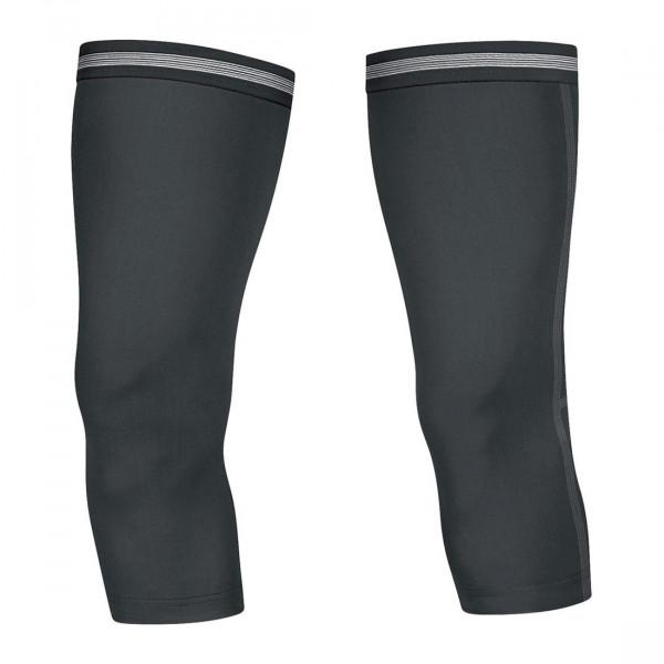 Beinlinge Universal 2.0 Knee Warmer