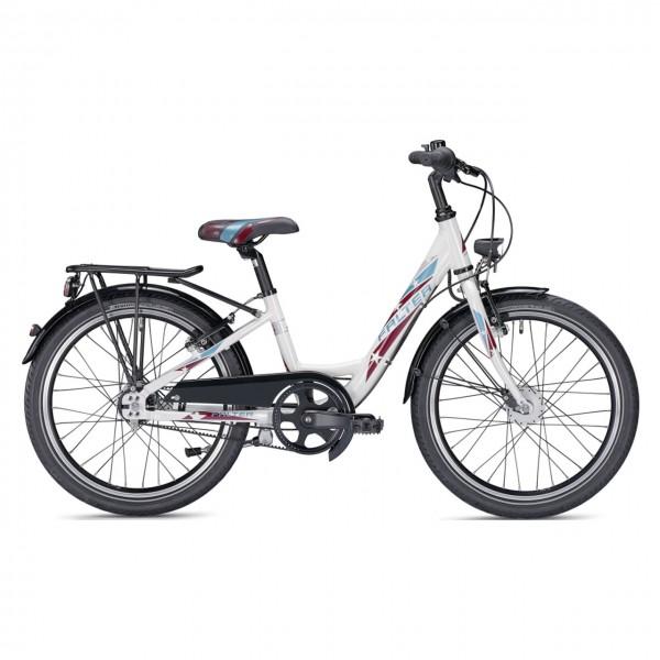 Kinder Fahrrad FX 207 ND Jugendrad