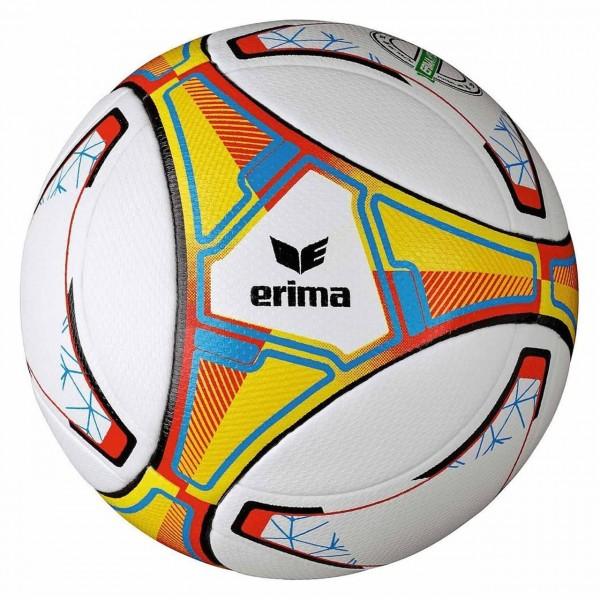 Fußball Hybrid Futsal JNR 350
