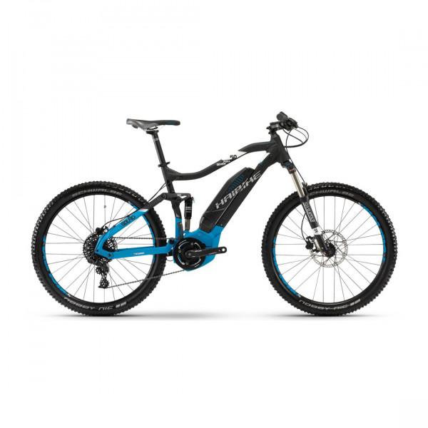 E-Bike SDURO FullSeven 5.0