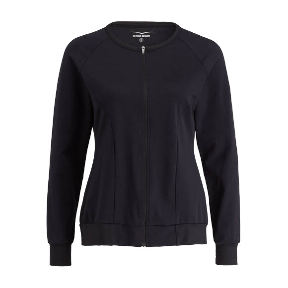 Damen Trainingsjacke Casa