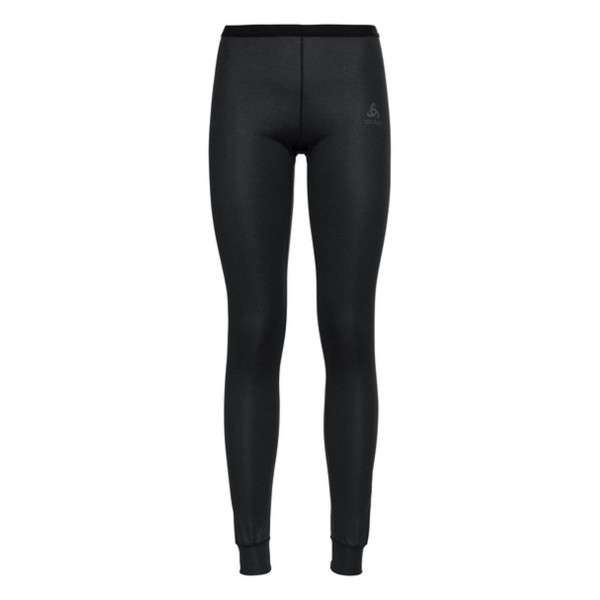 Damen Funktionsunterhose Active F-Dry Light