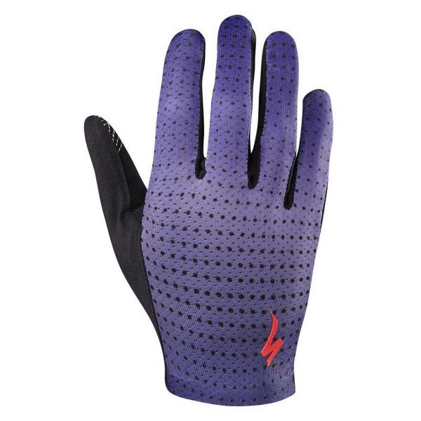 BG Grail Glove LF Wmn