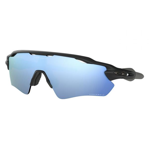 Sportbrille Radar® EV Path™