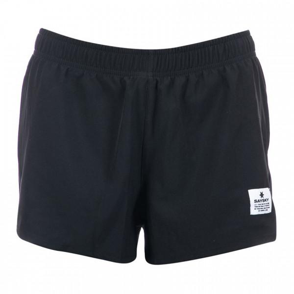 Damen Laufhose Pace Shorts