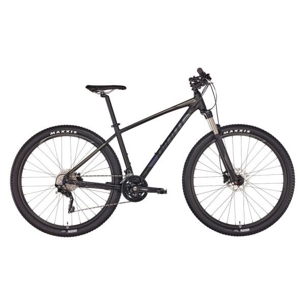 Herren Mountainbike Talon 1 GE