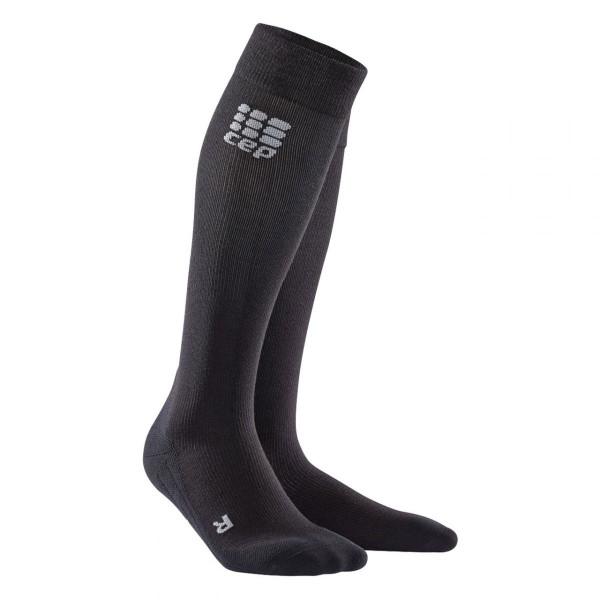 Damen Kompressionssocken Socks For Recovery