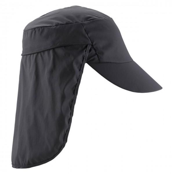 Schirmmütze Laksim