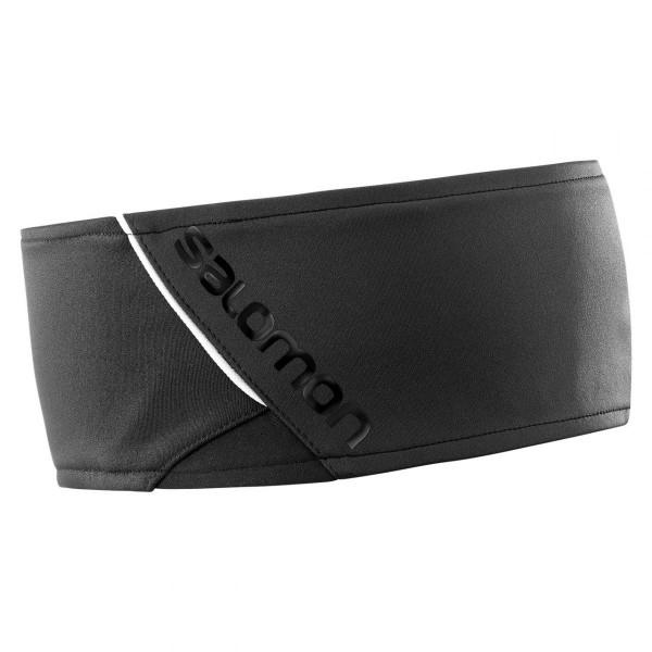 Stirnband RS Headband