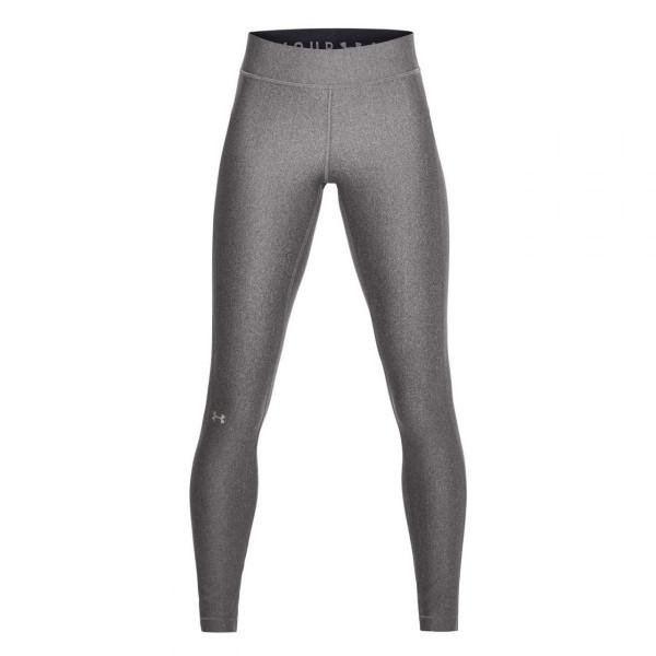 Damen Leggings HeatGear® Sporthose