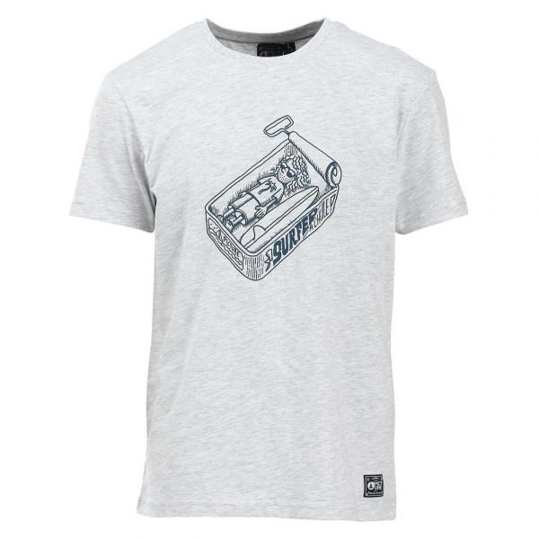 Herren T-Shirt Tricana
