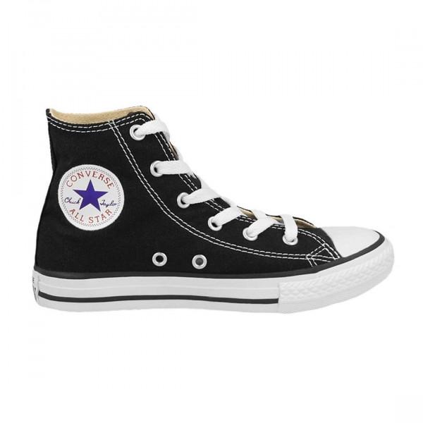 Kinder Sneaker Allstar Hi