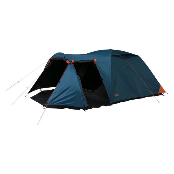 Campingzelt Vega 40.4 sw