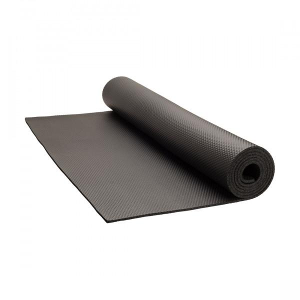 Bodenmatte für Fitnessgeräte