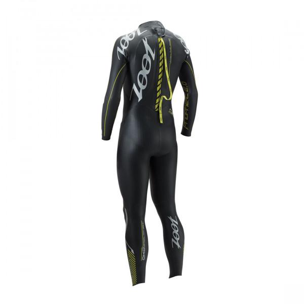 Swimsuit M PROPHET 2.0