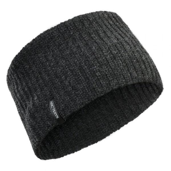Stirnband Chunky Knit Headband