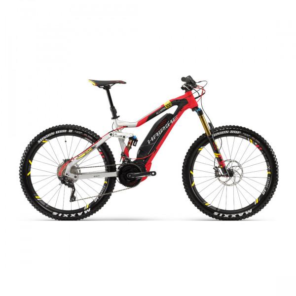E-Bike XDuro All Mtn 10.0
