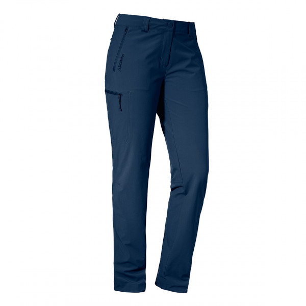 Damen Outdoorhose Granada 1
