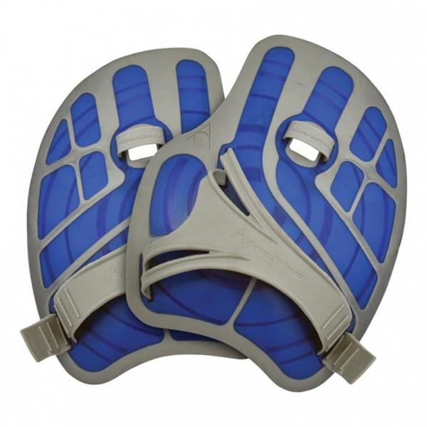 Handpaddel Ergo Flex Größe S