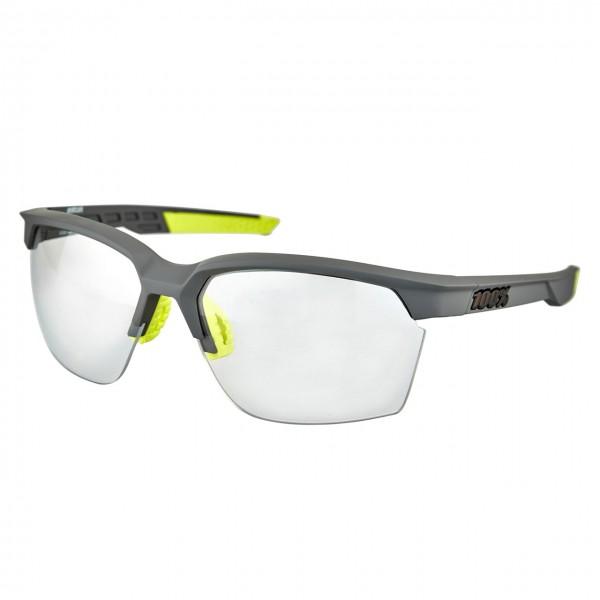 Sportbrille Sportcoupe