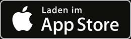 media/image/laden-im-App-store-Badgef7raZO9WK3QkO.png