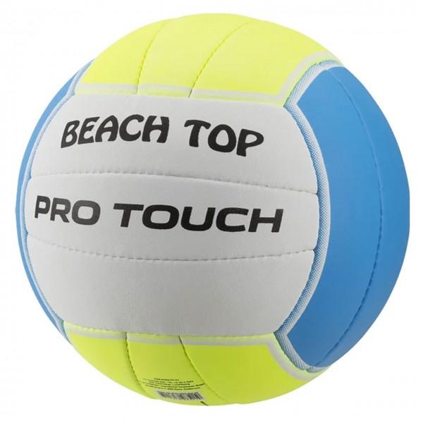 Volleyball Beach Top