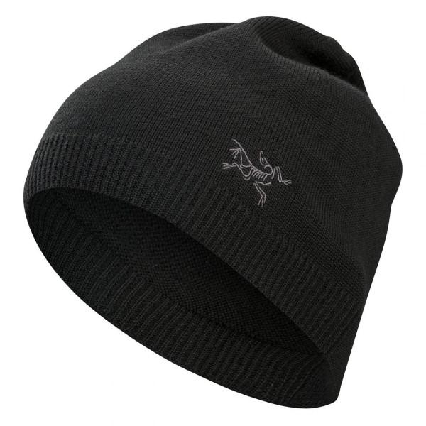 Mütze Vestigio