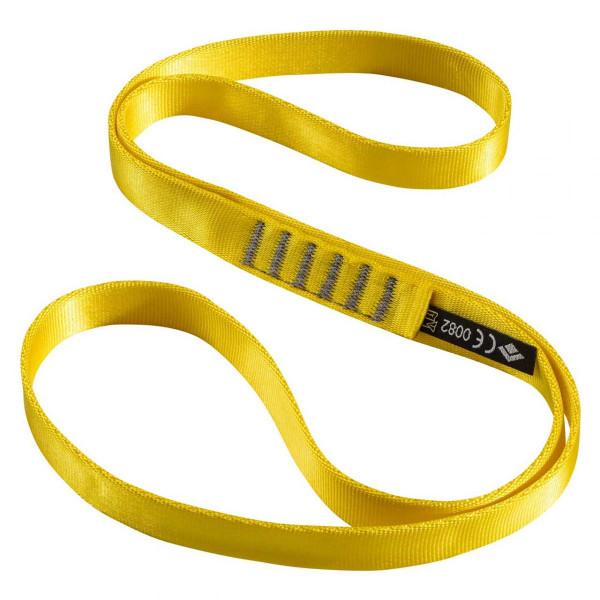 Bandschlinge 18mm Nylon Runner 60cm