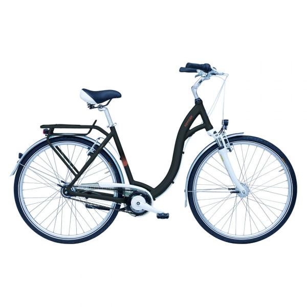 Damen Citybike Layana RT Da
