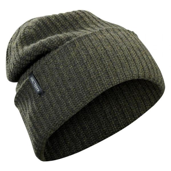 Mütze Chunky Knit