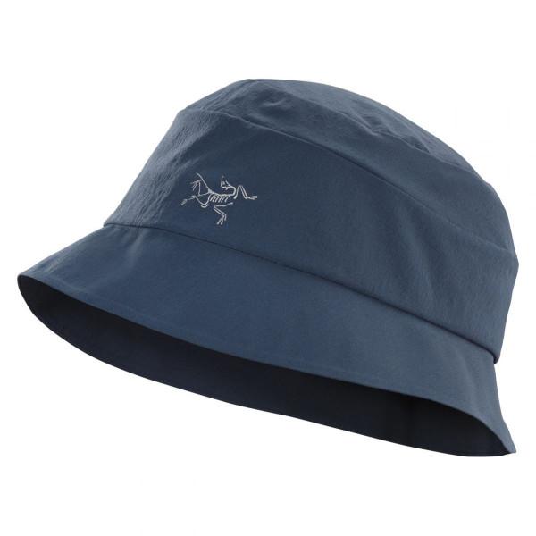 Damen Mütze Hut Sinsolo
