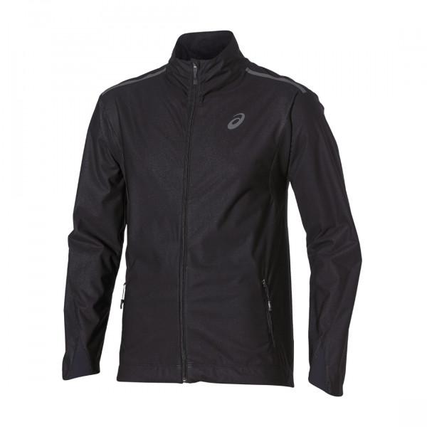 Herren Laufjacke Windblock Jacket