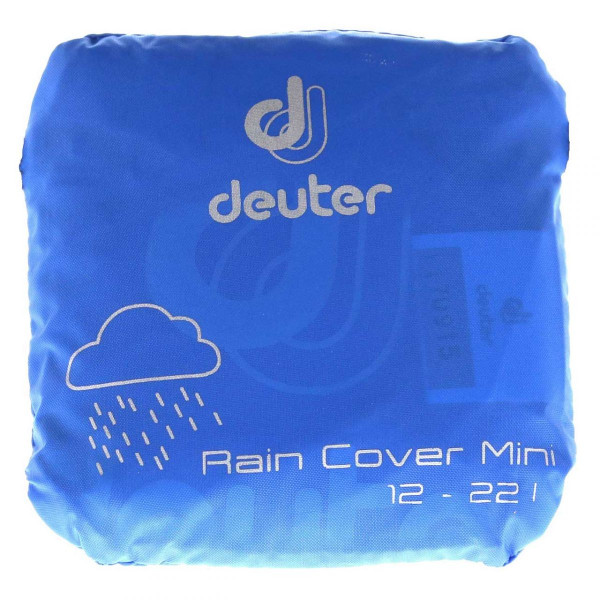 Regenhülle Raincover Mini