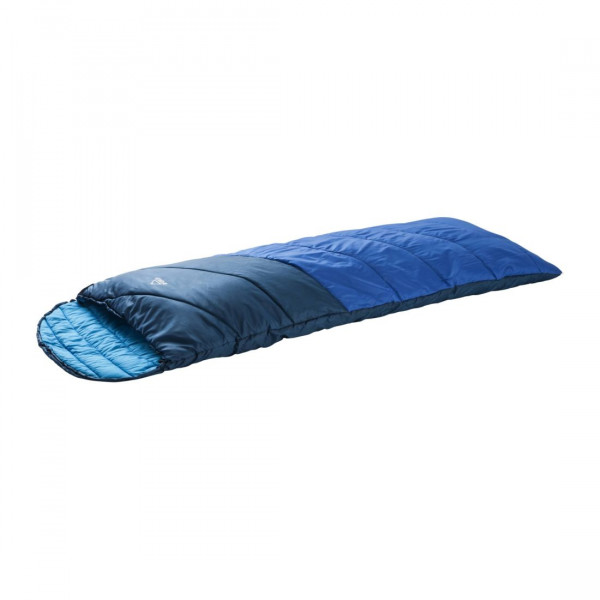 Deckenschlafsack Camp Comfort 0