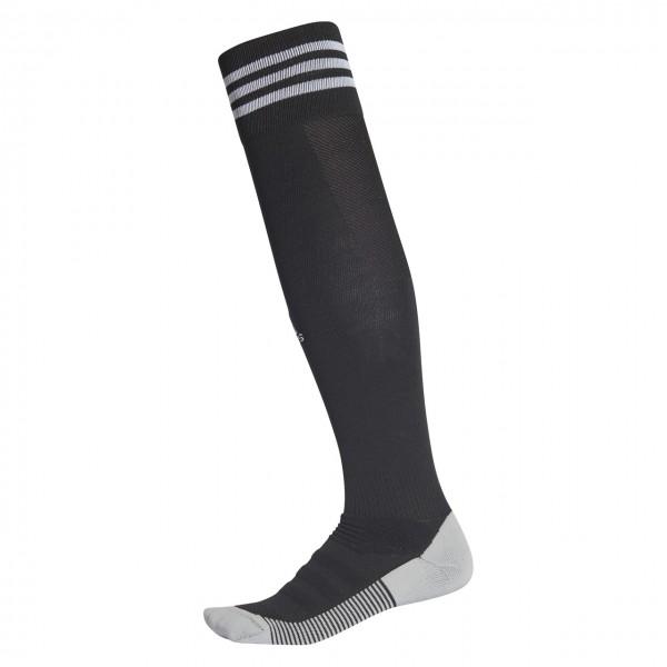 Fußballsocken Adi Sock 18