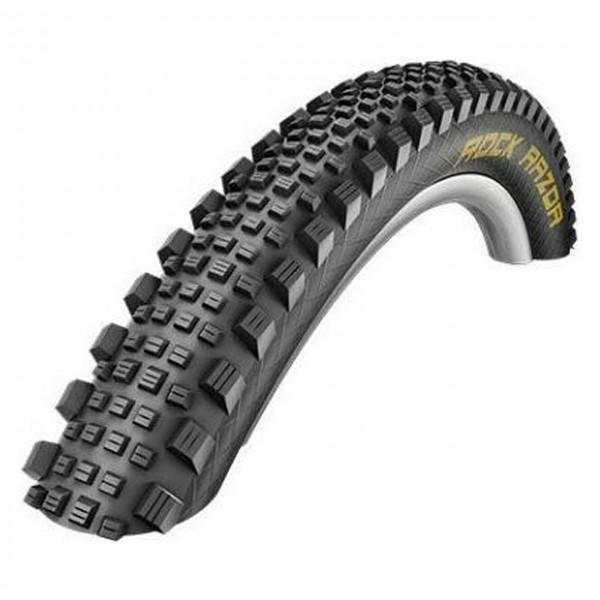 Fahrradreifen MTB Rock Razor Evolution HS 452 TS 26 x 2.35
