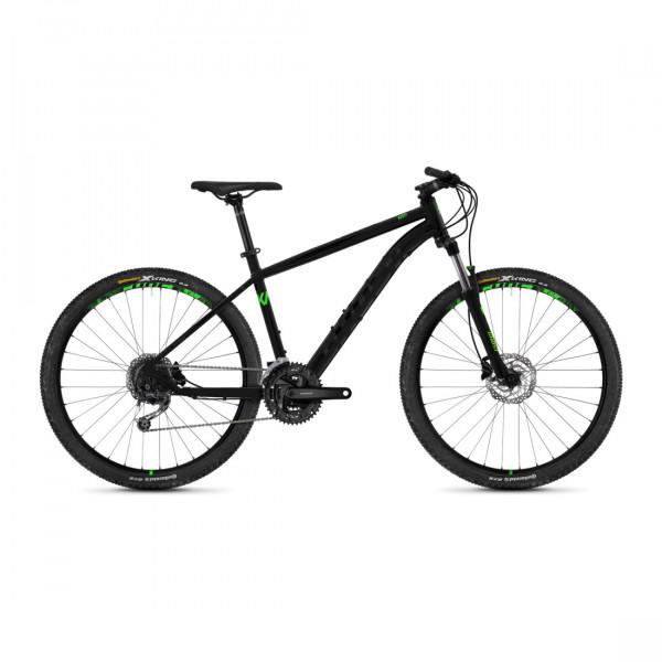 Mountainbike Kato 4.7
