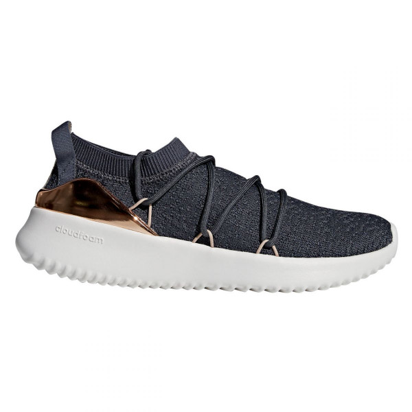 Damen Sneaker Ultimamotion