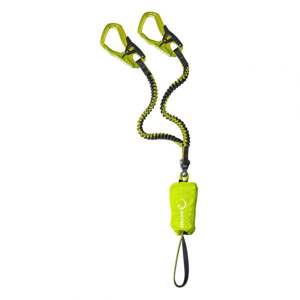 Klettersteigset Cable Comfort 5.0