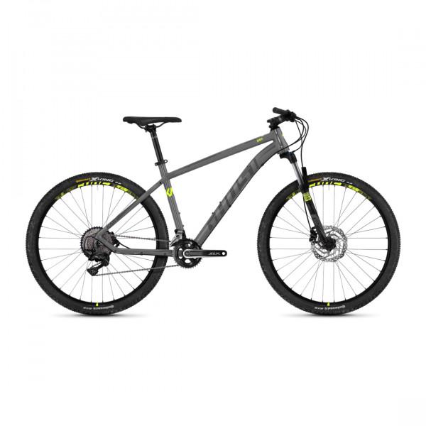 Mountainbike Kato 7.7