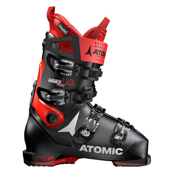 Skischuhe Hawx Prime 130 S 2018/19