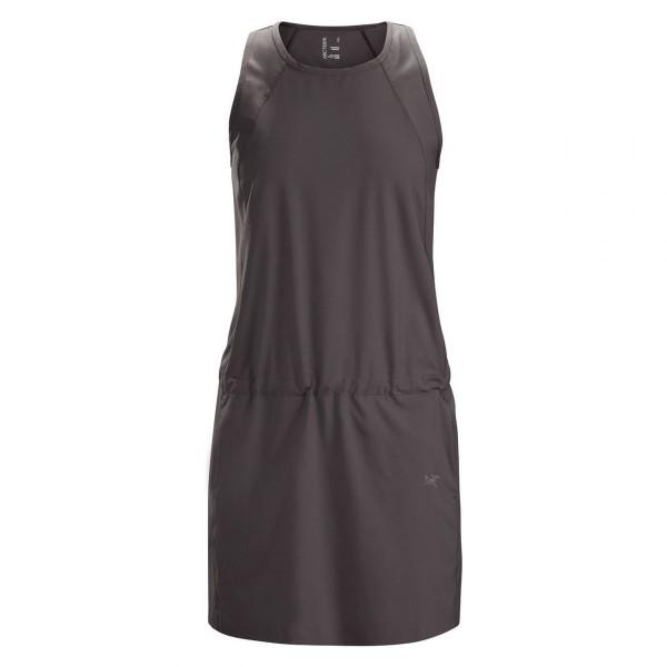 Damen Kleid Contenta Dress