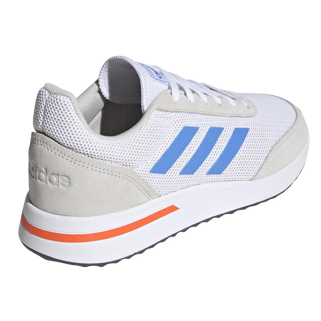 adidas Sneaker Damen 70s Run Damen adidas FKclJT13