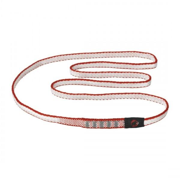Bandschlinge Contact Sling 8.0 60 cm