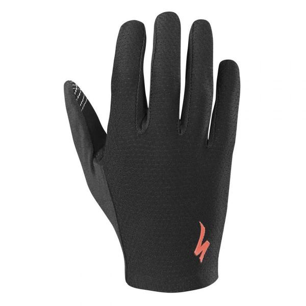 Damen Fahrradhandschuhe BG Grail Glove