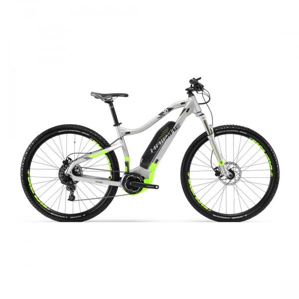 E-Bike SDuro HardNine 3.0