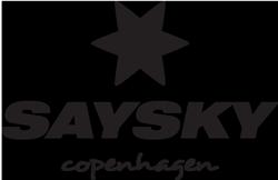 Saysky