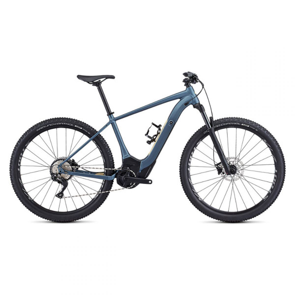 E-Bike Levo Hardtail Comp 29
