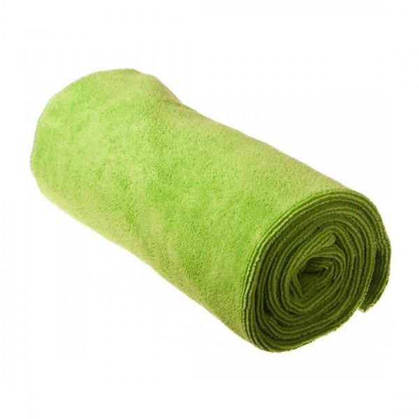 Mikrofaserhandtuch Tek Towel 30cm x 60cm